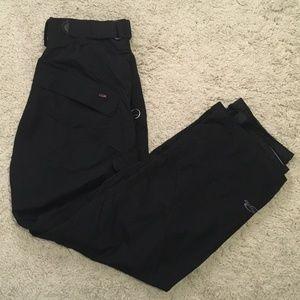 Obermeyer ALT3 Men's Ski Pants (Small)